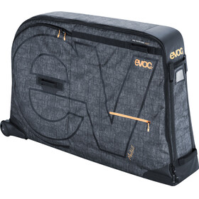 EVOC Bike Macaskill Bike Case 280 L grey